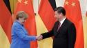 Thất vọng với Mỹ, Đức quay sang bắt tay Trung Quốc