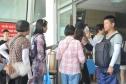 Những mối lo và kỳ vọng từ du khách Trung Quốc