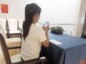 Hàng trăm thôn nữ ở Tây Ninh bị lừa bán sang Trung Quốc