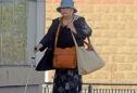 Băng buôn người do nữ quái gốc Việt cầm đầu lãnh án ở xứ Wales