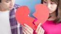 Trung Quốc: 'phí chia tay' cho người yêu cũ