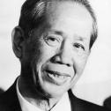 Ông Lê Duẩn từ 1973 đã lo 'bị Mao tấn công'