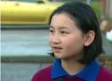 Bé gái 10 tuổi gốc Việt bình tĩnh gọi 000 khi… ở nhà một mình với kẻ trộm