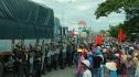 Bạo loạn Phan Thiết: Việt Tân hay nội bộ kích động?
