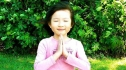 Cách hay dạy con trẻ trở nên 'ngoan hiền'