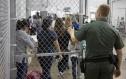 Mỹ và châu Âu xung đột sâu sắc về dân nhập cư