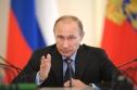 Nga nhận hậu quả vì đặt niềm tin vào phương Tây