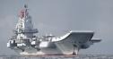 Tham vọng Biển Đông lung lay, Trung Quốc triệu hồi tàu sân bay tự chế