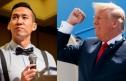 Vụ người Mỹ gốc Việt bị bắt ở Sài Gòn 'tới' Tổng thống Trump