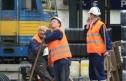 Séc chưa quan tâm tới công nhân ngoại quốc nguồn từ Việt Nam