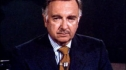 Walter Cronkite: Người đáng tin cậy nhất nước Mỹ