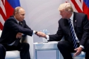 Thượng đỉnh Mỹ - Nga: Ẩn số sắp có lời giải