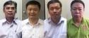 Hai cựu Tổng giám đốc ngành dầu khí bị bắt