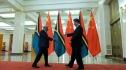 Vanuatu và 'bẫy nợ' của Trung Quốc