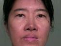 Tòa yêu cầu xử lại vụ phụ nữ Việt giết chồng bằng túi ni-lông làm cho ngạt thở