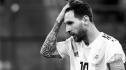 World Cup: Messi, thiên tài sinh nhầm thời