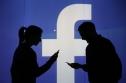 Nghiện Facebook, người Việt hãy nhìn sang nước Đức