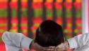 Chưa biết đối phó với Donald Trump ra sao, Trung Quốc vẫn muốn cải tạo thế giới