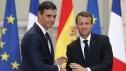 Nhập cư: 16 nước Liên Hiệp Châu Âu họp khẩn tìm giải pháp