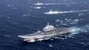 Báo Anh: Biển Đông đã trở thành ao nhà của Trung Quốc