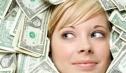 Ái nữ 9x nắm 4.000 tỷ: Những cú xuống tiền chấn động thị trường