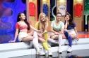 VTV tạm ngừng để hot girl bình luận World Cup 2018 sau những chỉ trích