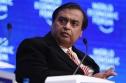 Tỷ phú Ấn Độ vượt Jack Ma thành người giàu nhất châu Á là ai?