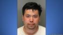 Mỹ: Nghi can gốc Việt gửi chất nổ bị tâm thần phân liệt