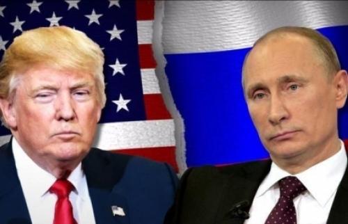 Thượng đỉnh Trump - Putin: Những gì có thể trông đợi ?