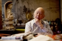 Những tác giả gốc Việt thành danh trên đất Pháp