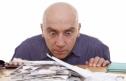 Hiệp hội doanh nghiệp Séc muốn áp dụng hình thức thuế môn bài để thay thế cho mọi thủ tục