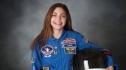 Cô bé 17 tuổi này có thể là người đầu tiên đến sao Hỏa?