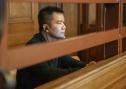 Bị cáo N. H. Long bất ngờ nhận tội trước Tòa Berlin