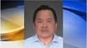Minnesota: Một ông gốc Việt đánh cắp lý lịch của khoảng 300 người