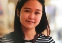 Đằng sau quyết định nghỉ học một năm của nữ sinh Việt tại ĐH Princeton danh tiếng
