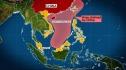 """Liệu Biển Đông có trở thành """"ao nhà"""" của Trung Quốc?"""