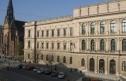 Tòa Hiến pháp Séc: Người gần gũi không nhất thiết chỉ trong phạm vi gia đình