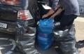 Chợ Hatě: Áp dụng luật mới mở xe và quầy không cần giấy phép của Tòa