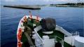 VN ngại TQ khi cùng Nhật khai thác khí đốt Biển Đông