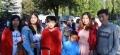 Khai mạc trại hè Vui cùng tiếng Việt lần thứ 7 tại Ba Lan