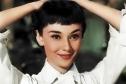 Nhân tướng học: 8 kiểu phúc tướng của người phụ nữ