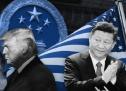 Trung Quốc sẽ dùng Biển Đông để 'mặc cả' với Mỹ trong chiến tranh thương mại?