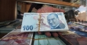 Thế giới đang đứng trước một cuộc khủng hoảng tài chính toàn cầu: Dự báo của các chuyên gia