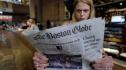 Hơn 300 báo Mỹ tấn công 'cuộc chiến bẩn thỉu' của ông Trump