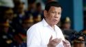 Biển Đông: Trung Quốc bác chỉ trích của Philippines