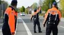 Phiếu phạt 'rởm' từ nước Đức – cẩn thận với bọn lừa đảo