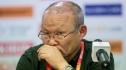 Bóng đá Việt Nam sẽ mất gì nếu mất thầy Park?