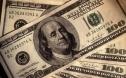 Sự thật 'người cha lập quốc' được in hình trên tờ 100 USD