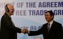 EVFTA: Việt Nam lại lỡ tàu?