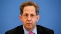 Người đứng đầu Cơ quan tình báo Đức từ chức